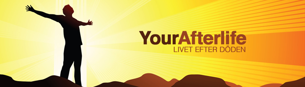 YourAfterlife